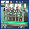 Easy Operation Manufactory Automatic Industrial Tomato
