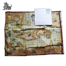 Custom Board Game, Wholesale Board Game Pieces , Game Board Set