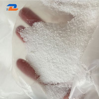 Factory Supply NaOH Pearls Sodium Hydroxide