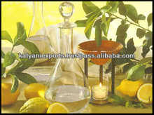 100% Natural Lemon Oil / Health Benefits of Lemon Oil / Natures Magic Oil