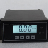 Fee Shipping online conductivity monitor/ on line conductivity controller/on-line conductivity monitor