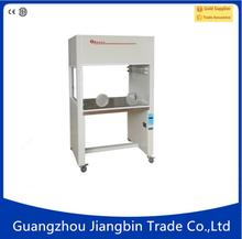 SW-CJ-1FD single-sided vertical air biological purification table