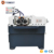 Tobest Factory Screw Thread Steel Bar Hydraulic Thread Rolling Machine TB-30S