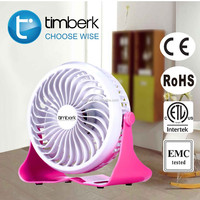 Gift preferred small outdoor cooling fan