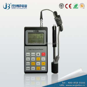 hot sale wholesale pen style portable hardness tester