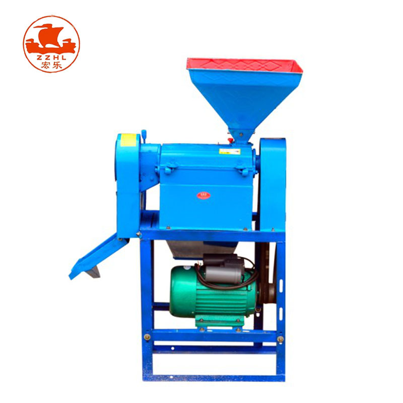 High Quality auto <strong>rice</strong> mill machine <strong>rice</strong> husking mill machine for sale