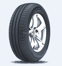 185/55R14 car tyre importers