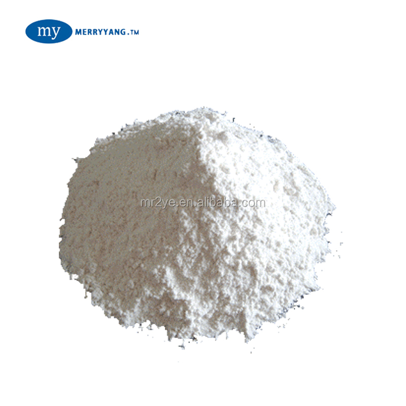 Wholesale high quality rice maltodextrin definition in stevia