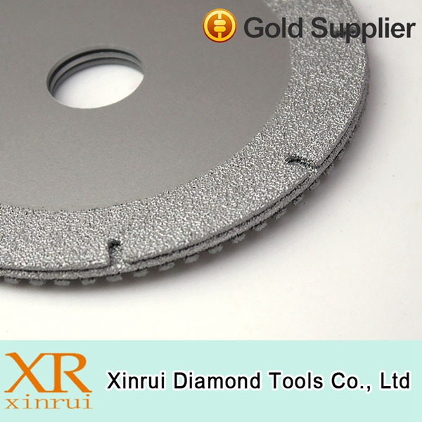 "3"" 4"" 5"" 6"" 7"" inch tiles diamond blades cutting saw blade"