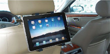 Tablet Car Holder 10.1 Mount Bracket Back Car Seat Holder Stand for iPad for Kindle Fire for Galaxy Tab 10.1