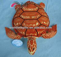 wholesale plush pet toys