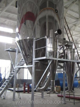 the food industry Soy Powder making machine For Sale