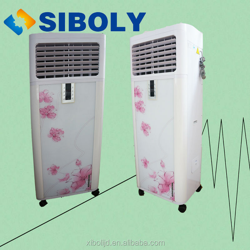 (XL13-040)residential air conditioning cooling fog system,air cooler,water mist cooling system