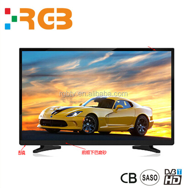 "High Quality Parts of LED TV for 15""/17""/19""/22""/32""/42""49"