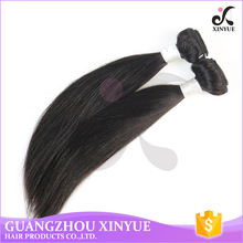 Different hair style virgin malaysian hair factory price silky straight/fumi/loose/body wave hair weaving