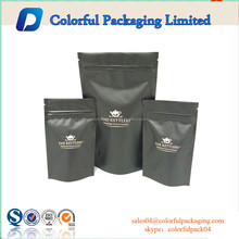high quality factory manufacture wholesale dry bags food packing