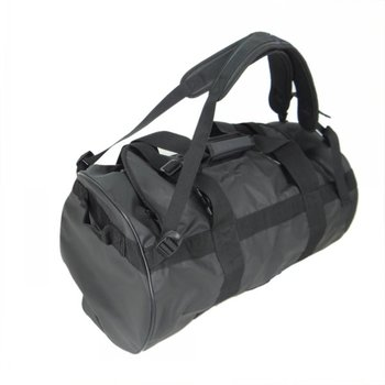 500D PVC material ODM OEM factory price accept customer size waterproof outdoor sport duffel travel bag Backpack