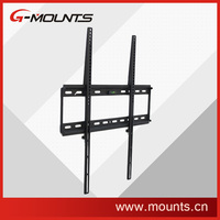 Small distance from the wall flat screen lcd tv mount