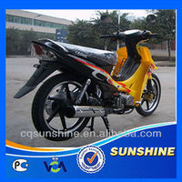 Economic High Performance mtr motorcycle