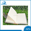 High Quality FSC Paper Notebook