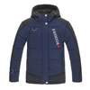 Children Thick Winter Padded Jacket