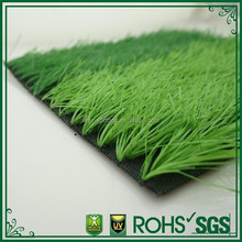 used field turf natural feel stunning grass