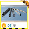 China product seamless steel tube and pipe on sale