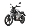 1300w 60v removable lithium battery super cool electric motorcycle electric motorbike electric scooter