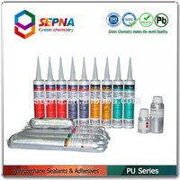PU autoglass adhesive sealant/ China Manufacturer