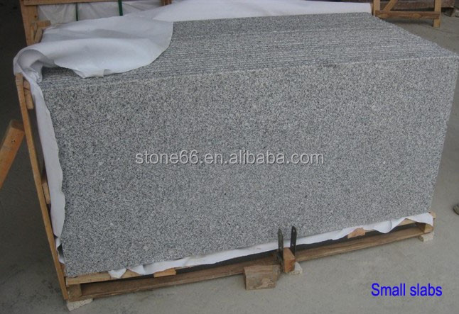 granite fireplace hearth slab,2016 new year promotion