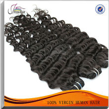 Remy Virgin Peruvian Ocean Wave Hair Vendor