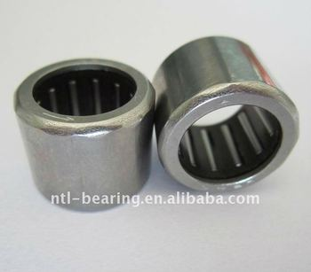 NTL Best Seller Needle roller one way clutch bearing HF1616
