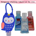 z-104 Waterless Hand Sanitizer target brand hand sanitizer msds free hand sanitizer samples
