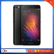 Xiaomi Official authorized Global Dealer Dual Sim Smartphone Android 4g Mi 5 xiaomi 5.15 inch Xiaomi Mi 5 smartphone