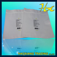 heavy duty plastic food bag for horse