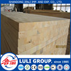 24mm finger joint laminated board for worktop from shandong luli group SINCE 1985