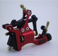 new design tattoo rotary machine high quality motor gun