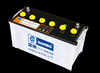 12V car batteries acid lead car battery