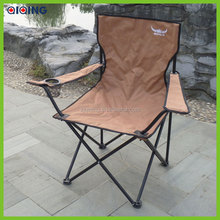 Commercial folding beach chairs HQ-1001A-91