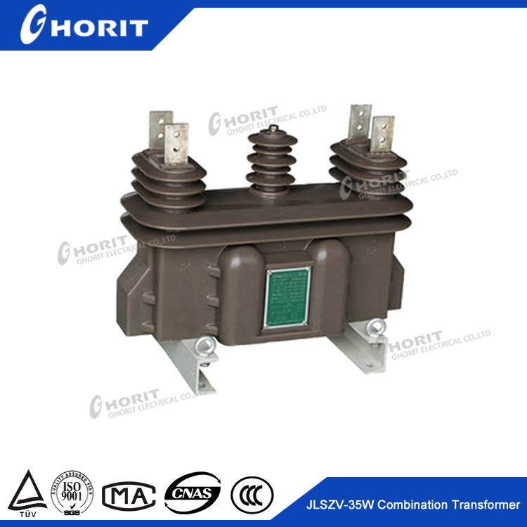 CE Dry Cast Resin 11KV All Kinds Of Transformer 220v 12v 300w