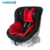 ECE R44/04 certification high quality baby seat new model child car seat