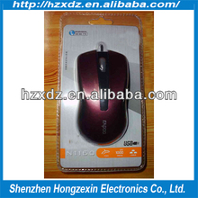 Shenzhen mouse types of computer mouses good quality use to gaming mouse