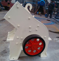 High efficienc ISO,CE Approved Hammer Crusher price