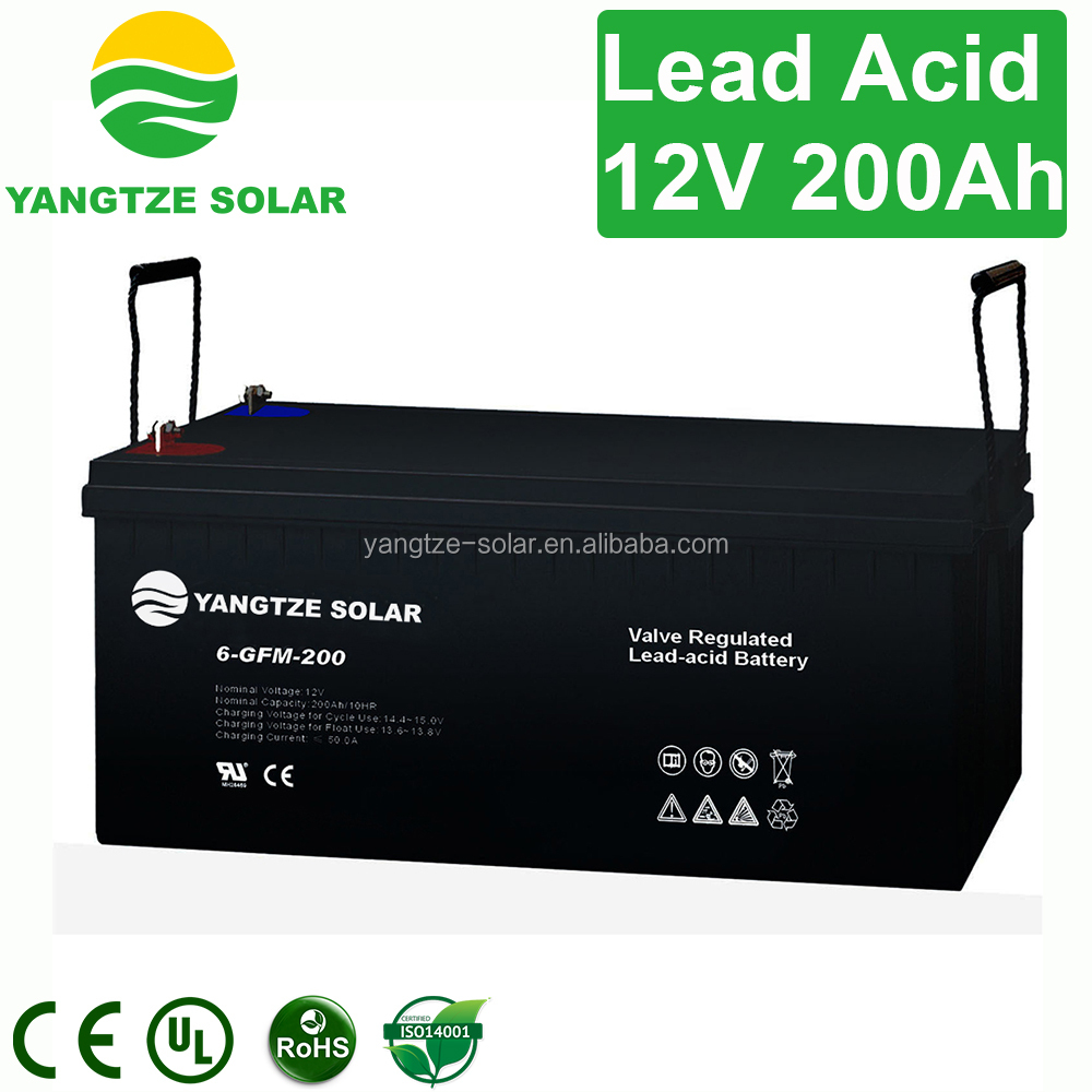 12v 200ah exide dry cell rechargeable battery weight