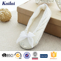 white ballet dance shoes for girls