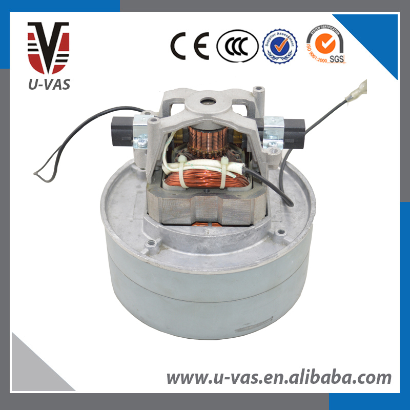 Electric Fan Ac Motor Design Various Series Motor Strong