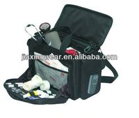 Hot sales disposable delivery set for medical and promotiom,good quality fast delivery