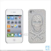 2014 newest 3d phone case for iphone 4/5/5s/5c
