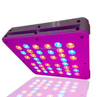 5W LED Grow Lights Storage Boxes & Bins Agricultural Greenhouses 150Watt