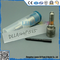 DLLA151P1656 bosch diesel fuel injector nozzle.for hot sale